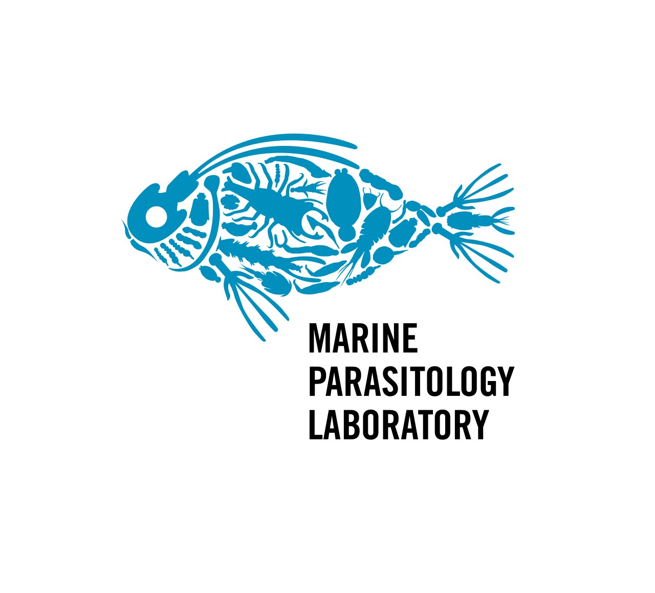 Marine Parasitology Laboratory